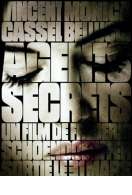 Affiche du film Agents secrets
