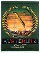 Affiche du film Austerlitz