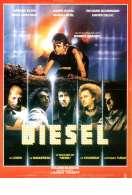 Diesel, le film