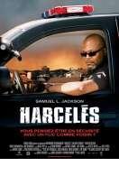 Affiche du film Harcel�s