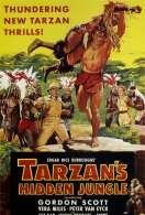 Tarzan chez les Soukoulous, le film