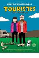 Touristes, le film