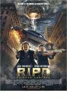 Affiche du film R.I.P.D. Brigade Fant�me