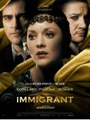 The Immigrant, le film