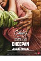 Dheepan, le film