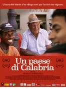 Un Paese di Calabria, le film