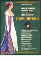 Venus Imperiale, le film