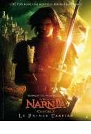 Le Monde de Narnia : chapitre 2 - Prince Caspian
