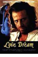 Affiche du film Love Dream
