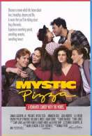 Mystic Pizza, le film