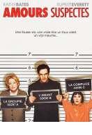 Amours suspectes, le film