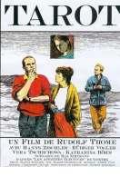 Affiche du film Tarot