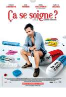 Affiche du film Ca se soigne ?