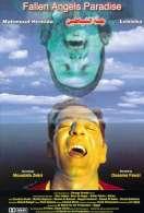 Fallen angels paradise (le paradis des anges déchus), le film