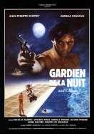 Affiche du film Gardien de la Nuit