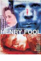 Henry Fool, le film