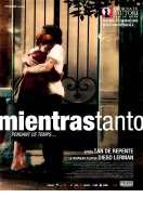 Affiche du film Mientras tanto