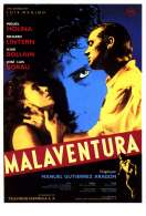 Malaventure, le film