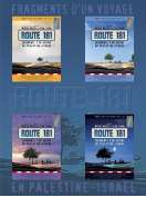 Route 181, le film