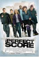 Affiche du film Perfect Score
