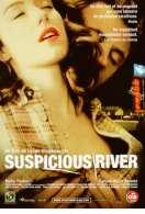 Suspicious River, le film