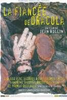 La fiancée de Dracula, le film