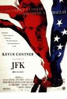 JFK, le film