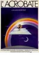 Affiche du film L'acrobate