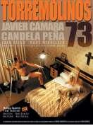 Torremolinos 73, le film