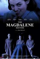The Magdalene Sisters, le film