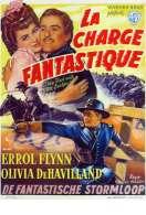 La Charge fantastique, le film