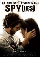 Affiche du film Espion(s)