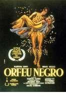 Orfeu negro, le film