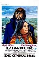 Le Marin Qui Abandonna la Mer, le film