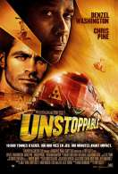 Unstoppable, le film