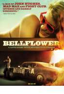 Bellflower, le film