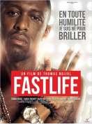Affiche du film Fastlife