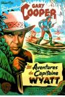 Bande annonce du film Les aventures du capitaine Wyatt