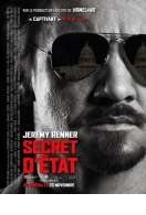 Affiche du film Secret d'�tat