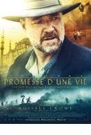 Affiche du film La Promesse d'une vie