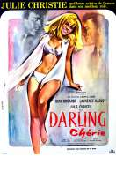 Darling chérie, le film
