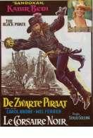 Affiche du film Le Corsaire Noir