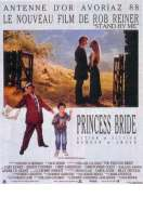 Princess Bride, le film