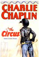 Bande annonce du film Le cirque