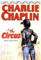 Le cirque, le film