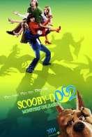 Affiche du film Scooby-Doo 2  les monstres se d�cha�nent