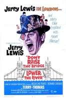 Affiche du film Te Casse Pas la Tete Jerry