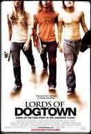 Affiche du film Les Seigneurs de Dogtown