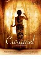 Caramel, le film