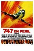 Bande annonce du film 747 en péril
